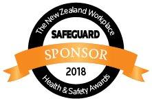 Safeguard Sponsorship 2018