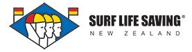 Surf Lifesaving NZ