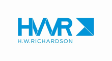 HW Richardson Group