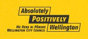 Wellington City Council