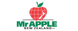 mr-apple-logo.jpg